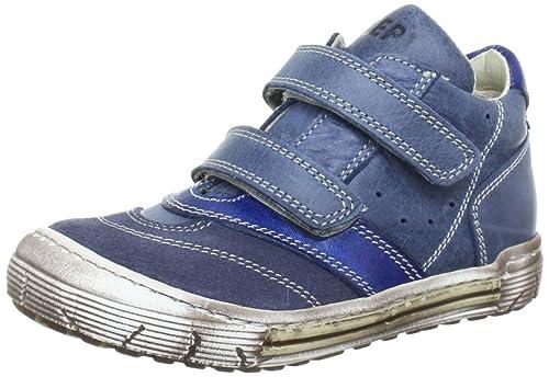 Calzature & Accessori blu per bambino Lepi cvT0va6gyC