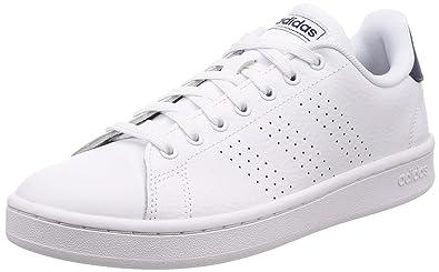 Riesige Auswahl an adidas Neo Advantage Clean Schuhe Damen