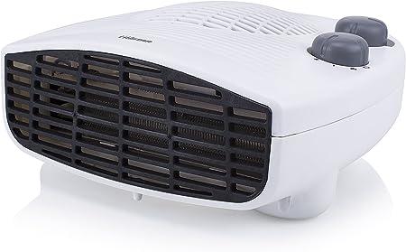 Chauffage /électrique c/éramique Tristar KA-5046 3 Modes