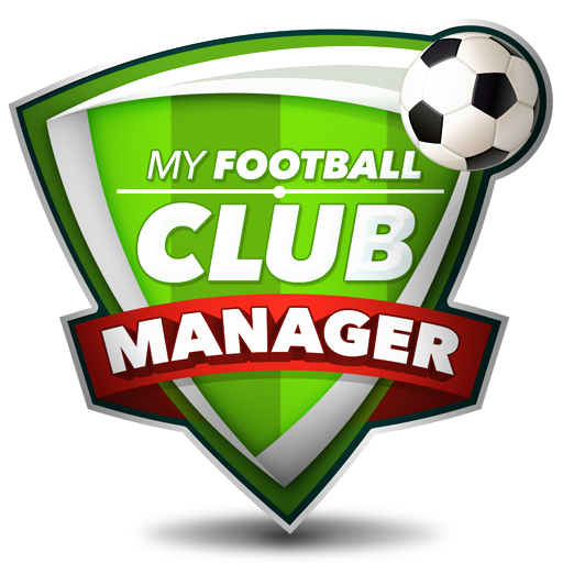 manager football - 8