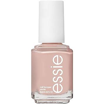 Buy Essie Nail Polish Topless Barefoot 0 46 Fl Oz