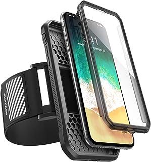 custodia iphone x running