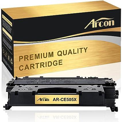 Arcon - Tóner compatible con Brother TN-247BK TN-247C TN-247M TN ...