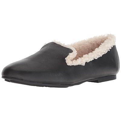 Gentle Souls Women's Eugene Cozy Loafer Flat | Loafers & Slip-Ons