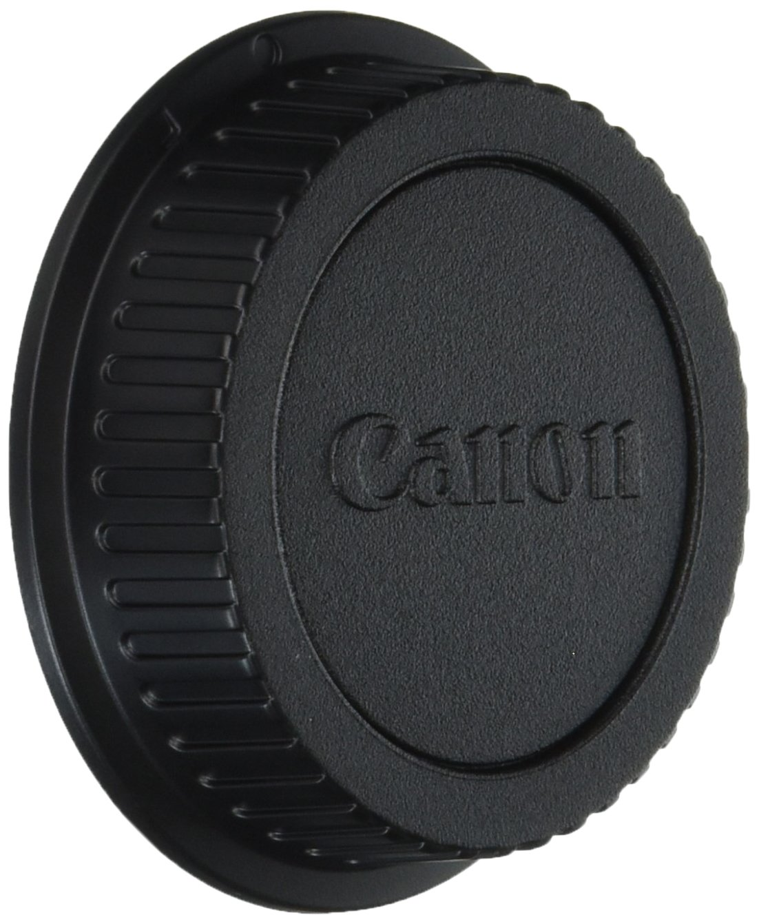 Canon Lens Rear Cap for Canon EF SLR Lenses by Canon