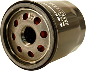 Arnold Kawasaki Oil Filter for 15-25 HP Engines
