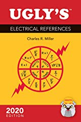 Ugly's Electrical References, 2020 Edition Kindle Edition