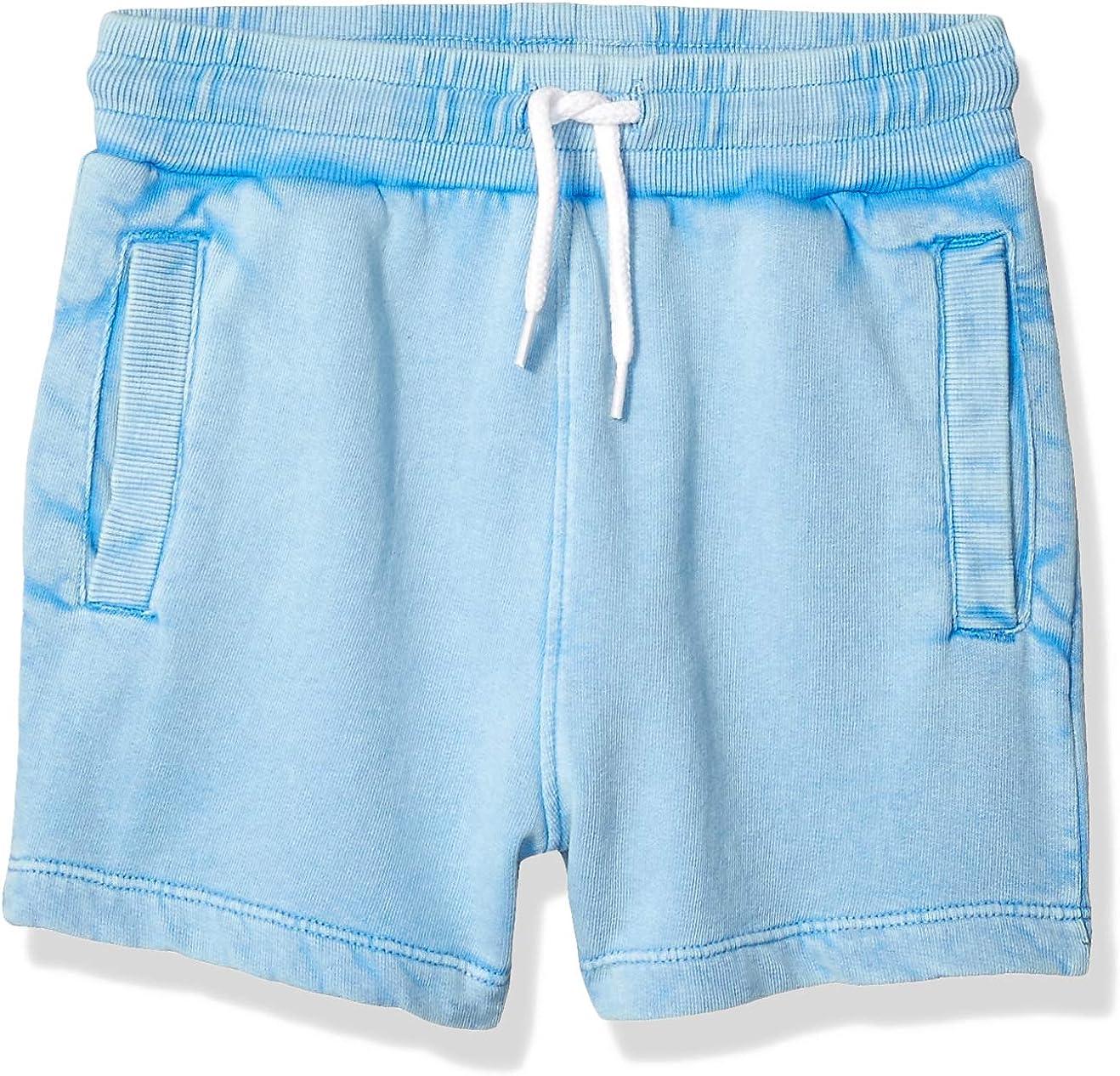 Stylish and Fun Petit Lem Big Pants for Boys