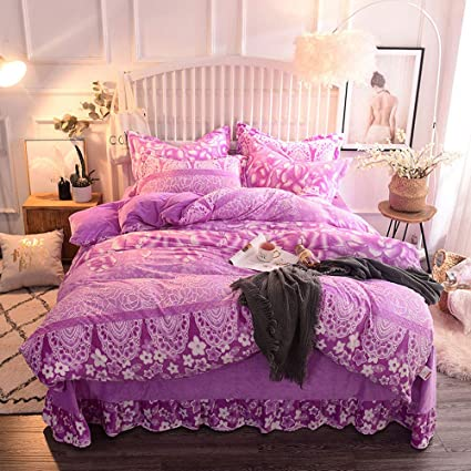Futon Cover Bedding Cover 40 Piece Set Pillow Cover Sheet Cover Beauteous Futon Cover Set With Pillows