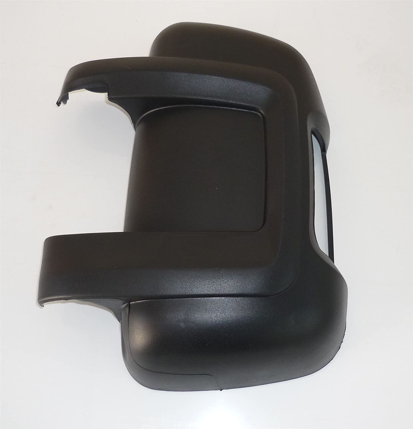 aftermarket DM-L Relay Wing Mirror Cover Left