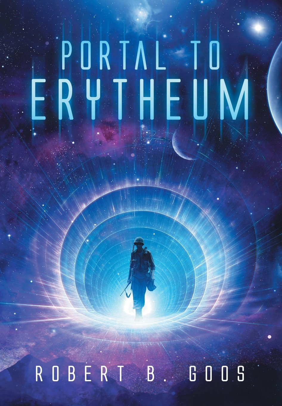 Portal to Erytheum PDF