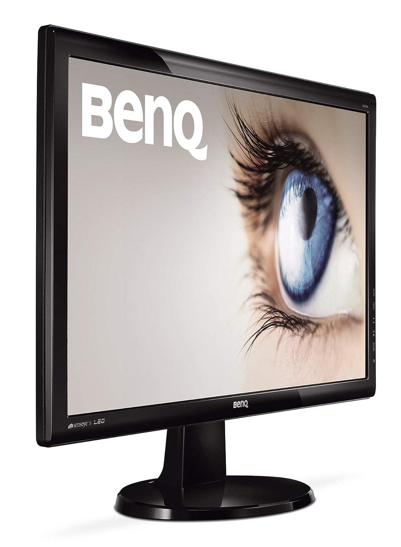 DRIVERS UPDATE: BENQ GL2250