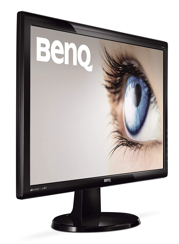 BENQ GL2250 (ANALOG) TREIBER WINDOWS XP