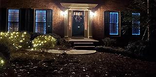 Great decorative lights