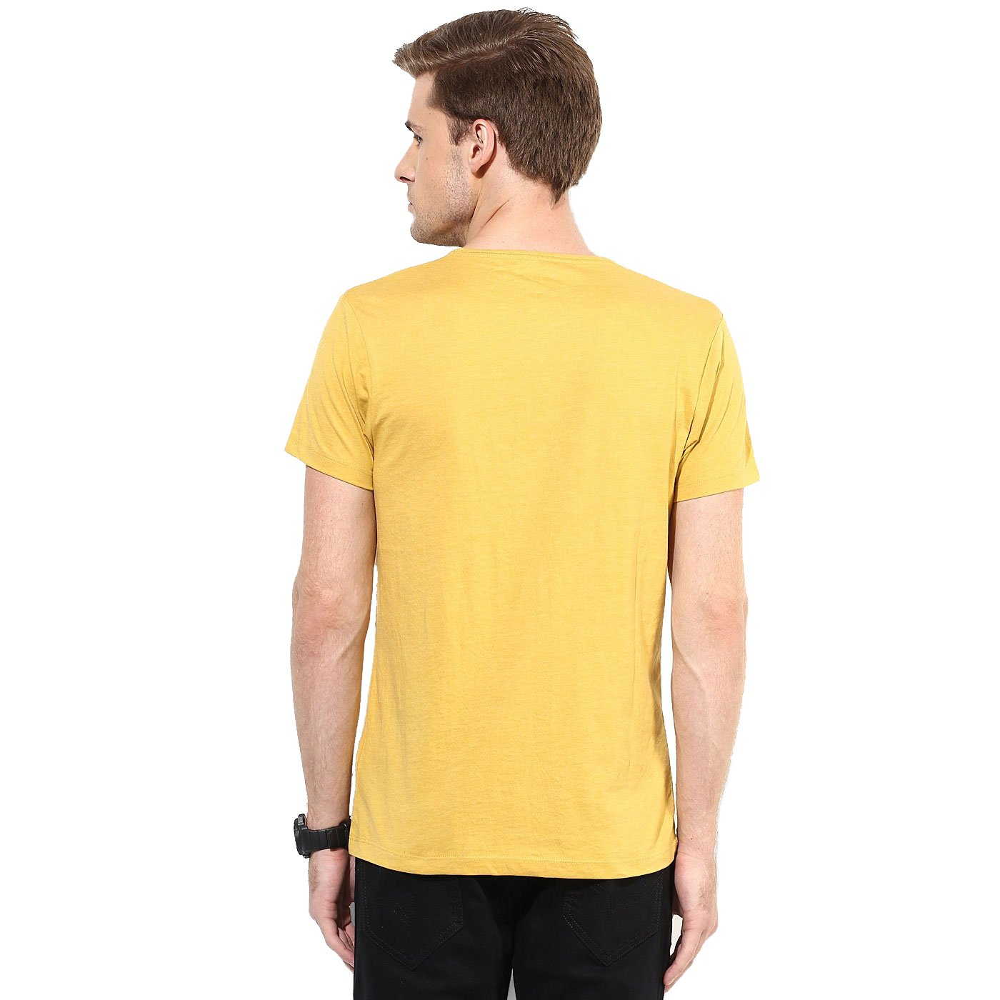 2e1e1ed668 T-Shirt Swag Beard and glasses cool desi logo face Printed Round neck 100%  Cotton graphic half sleeve tshirt for men.: Amazon.in: Clothing &  Accessories