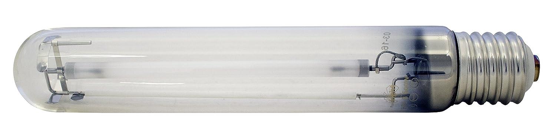 Sylvania 0020805 –  Lampe Natrium apshp-ts 600 W E40