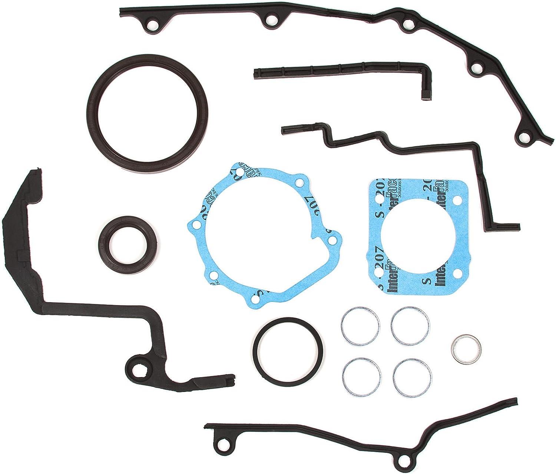 Fits 90-98 Subaru Legacy Impreza 2.2 EJ22E Head Bolts