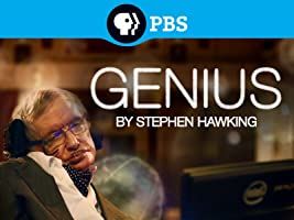 Genius By Stephen Hawking Season 1