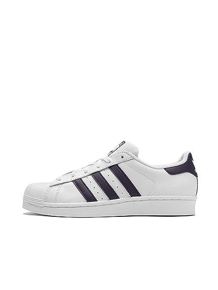 Adidas Superstar W c9d9f781e2542