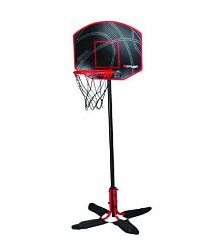 Image Unavailable. Image not available for. Color  Redline Mini Court Basketball  Backboard c82a17377d
