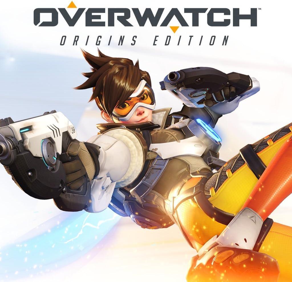 Overwatch patch download slow | Windows Update program very