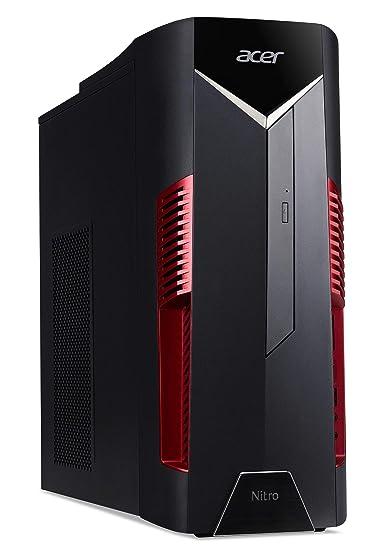 Acer Nitro 50-600