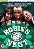 Robin's Nest - Series 1 [DVD] [1977]