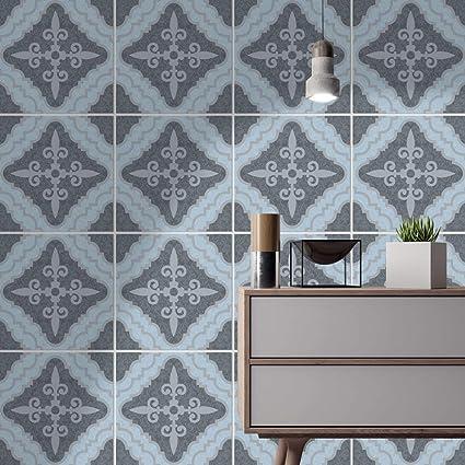 HomeArtDecor | Piastrelle Decorative | Piastrelle per Pareti e ...