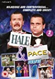 Hale and Pace - The Complete Series 1