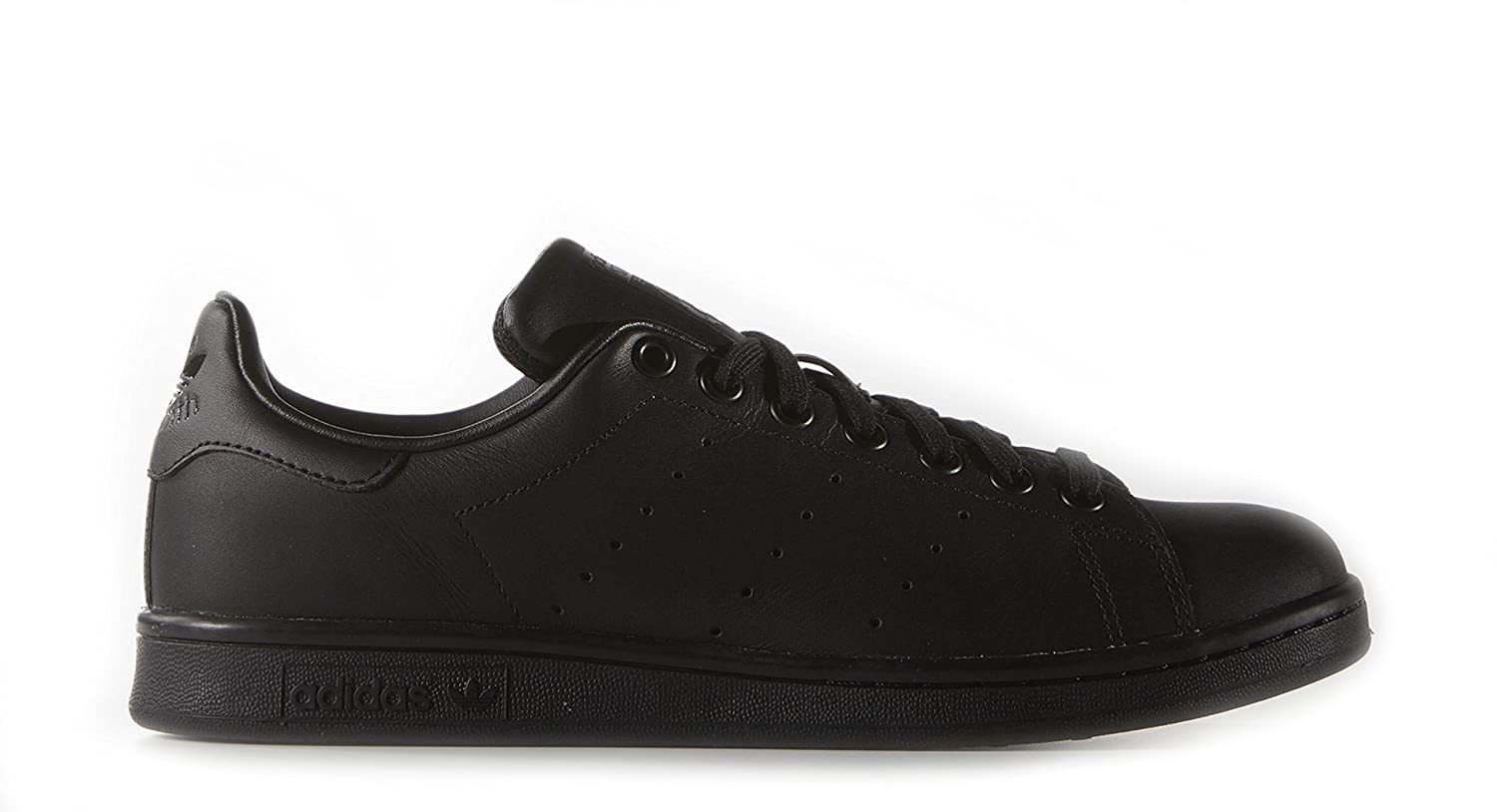 stan smith or