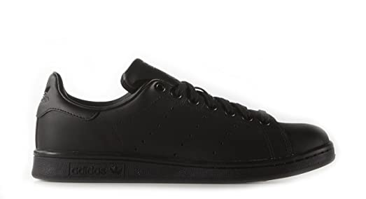 New arrivals Mens Adidas Stan Smith Footwear White Core Black