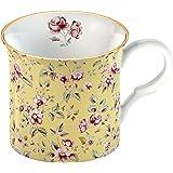 Creatie Tops MG3746 Mug Multicolore