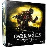 Dark Souls - The Board Game - Versione Italiana