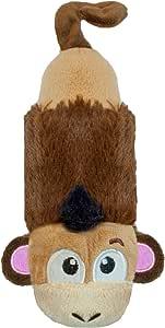 Petstages Squeak Monkey Small Dog Toys Squeak Toys