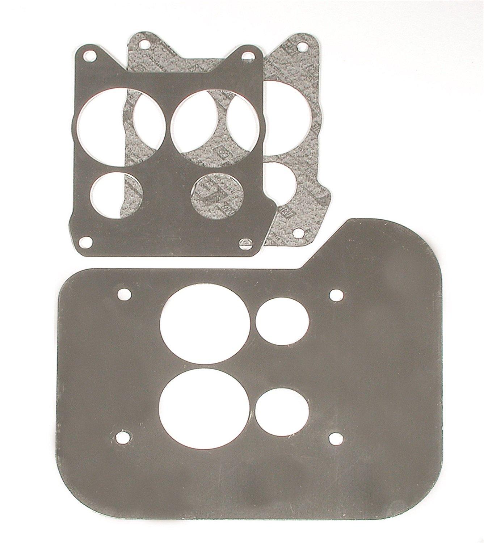 Mr. Gasket 3712 Carburetor Heat shield