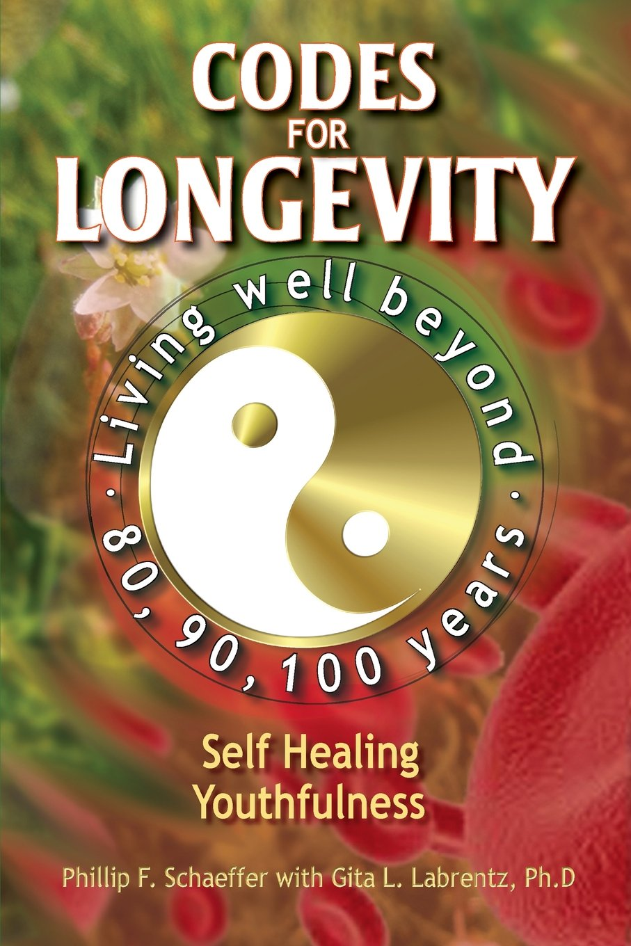 Download Codes for Longevity (Revised 2017) ebook