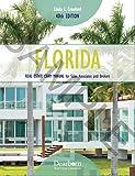Florida Real Estate Exam Manual for Sales Associates and Brokers 2017 (Florida Real Estate Exam Manual for Sales Associates & Brokers)