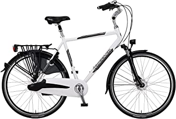 Bike Suspension Seatpost 27.2mm Post Moderne Glide Black Comfort City