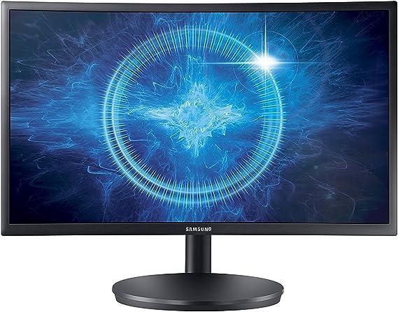 Samsung Monitor C27FG70 27