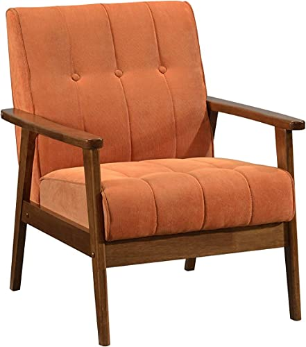 Fat June Aarhus Chair