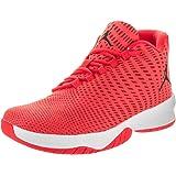 Jordan Men's Jordan B. Fly Basketball Shoe