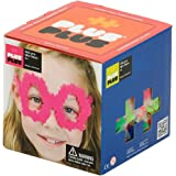 Plus-Plus - Juego de construcción para niños de 600 piezas