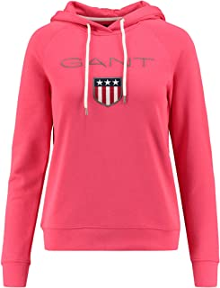 GANT Clothing -  Maglione - Donna Pink S