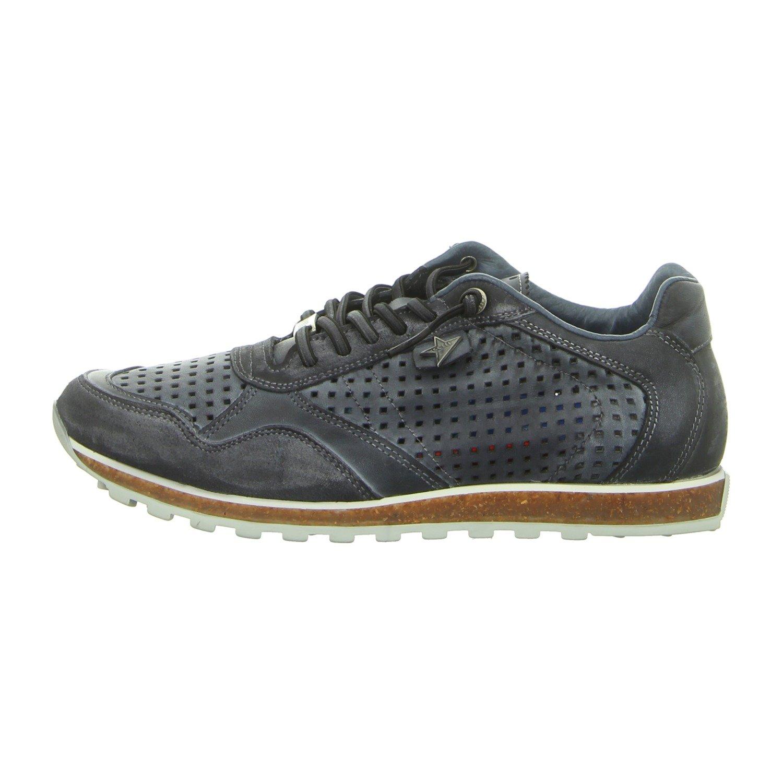 Cetti Zapatillas Para Hombre gris En línea Obtenga la mejor oferta barata de descuento más grande