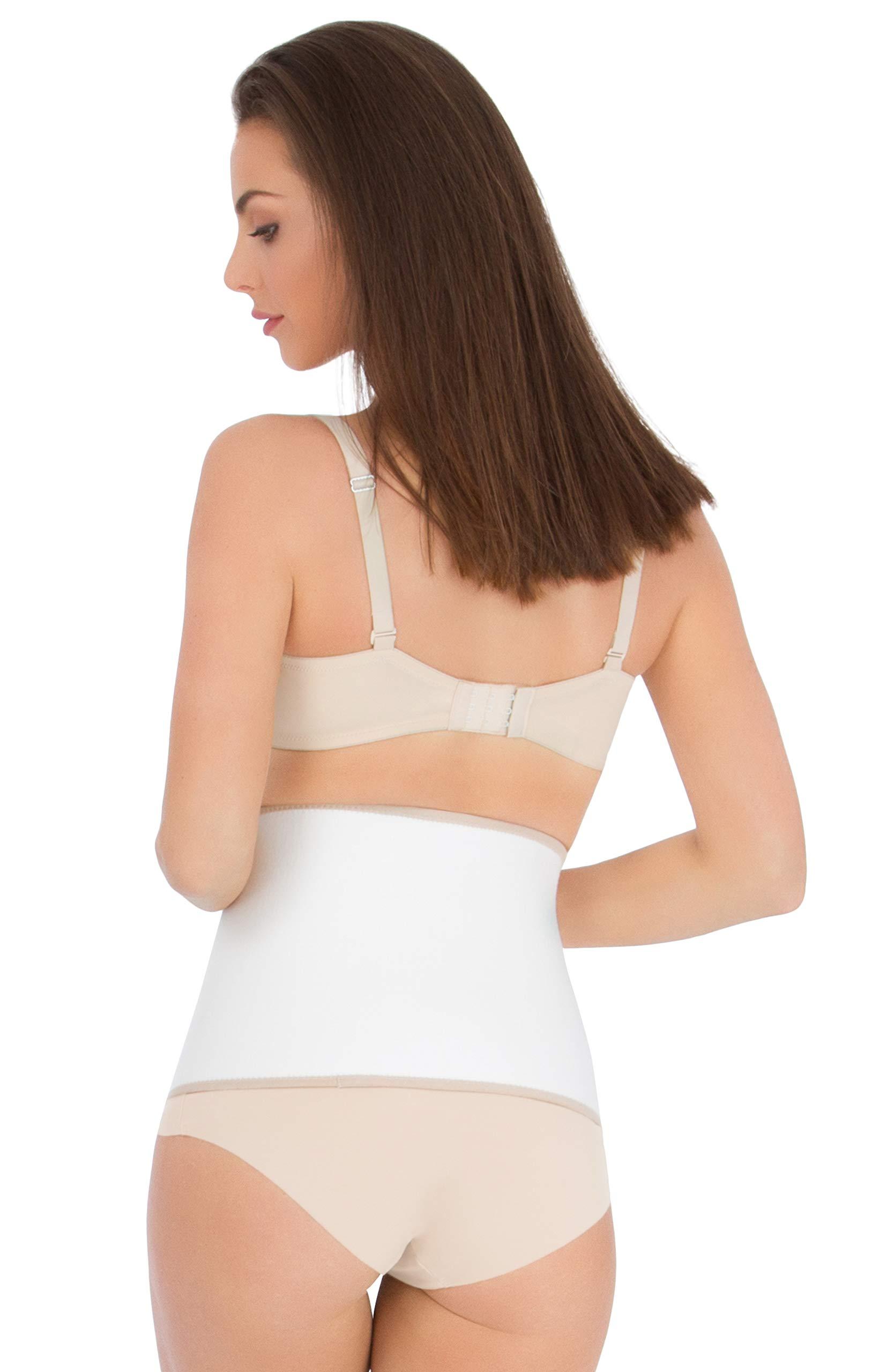 Belly Bandit Post Pregnancy Tummy wrap Belly wrap Viscose