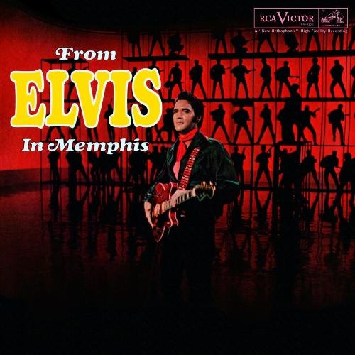 Elvis Lives! 71MZyqnYr%2BL