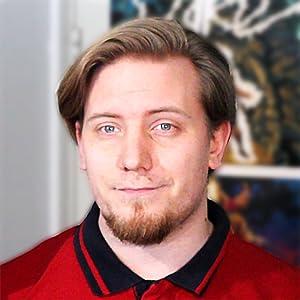 Jukka Issakainen