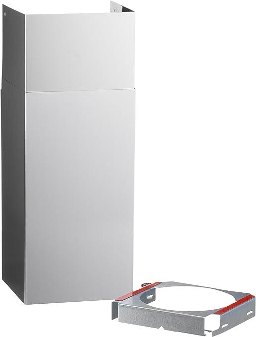 Gorenje DU 6111 E - Chimenea telescópica para campana extractora: Amazon.es: Hogar