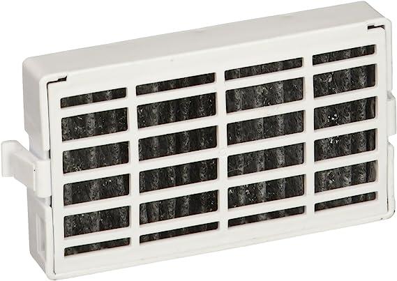 Whirlpool W10311524 SxS Refrigerator FreshFlow Air Filter