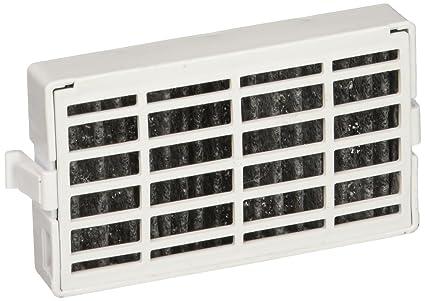 Amazon Com Whirlpool W10311524 Air1 Refrigerator Air Filter Home